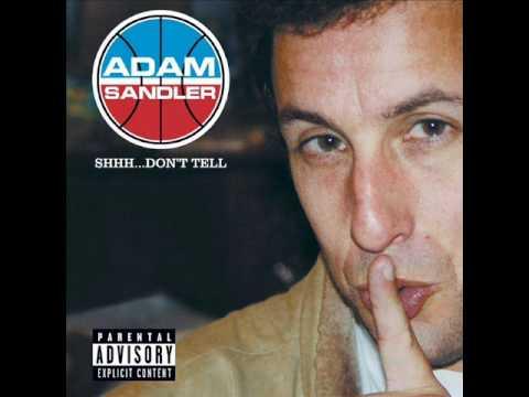 Adam Sandler - Calling Home