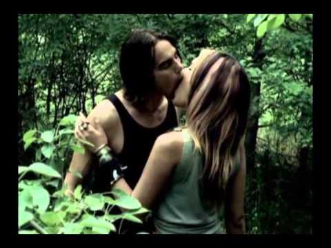 Vale dos Mortos - Filme Completo ( Dublado )