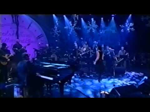 Jools Holland - Valentine Moon