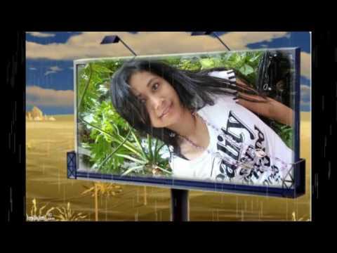 Mikha Tambayong~cinta Pertama video