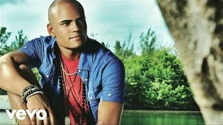 Mohombi - Behind The Scenes Of The Mohombi Photoshoot