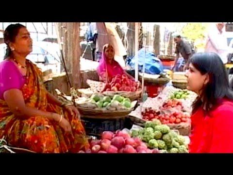 Non-corporate small business: The real backbone of India's economy