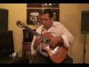Classical - El Coqui