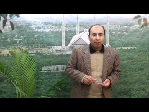 Nishan Rehab Islamabad (Alcoholism stages Shehryar January 2, 2012).wmv