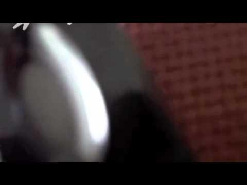 Punjabi Sexx Toys Prank Call (18+) thumbnail