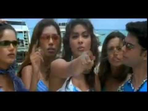 Mujhse Shaadi Karogi movie songs