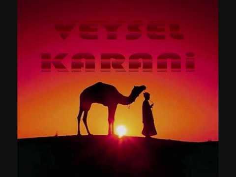 Ilahija - Vejsel Karani - Serif DELIC