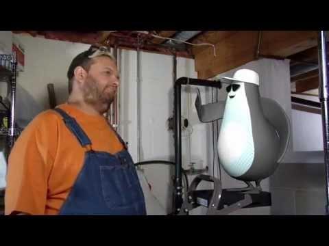 repair encapsulation vapor barrier liner mr basement ohio