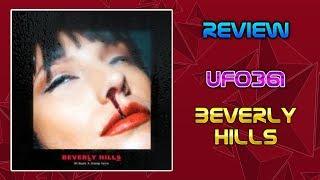 """download lagu Ufo361 - """"beverly Hills"""" Prod. Von At Beatz/jimmy Torrio gratis"""