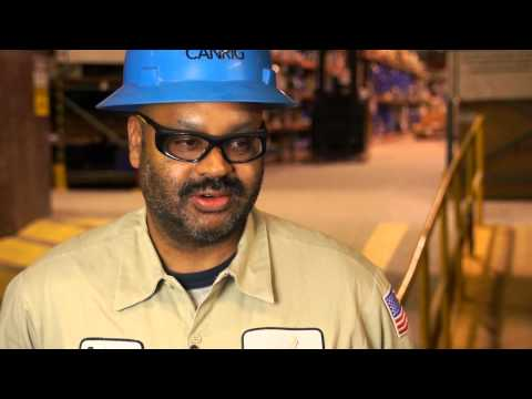 Oil and Gas Jobs - Lone Star College - American Industry, part five