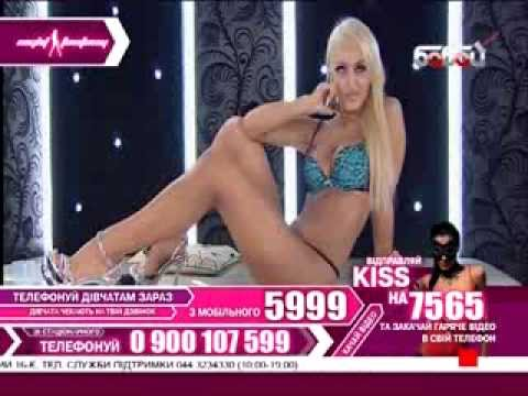 erotik-tv-online