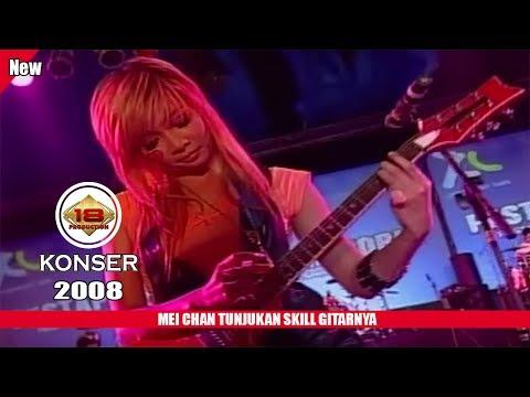 download lagu EDIAANN..!!! SKILL GITARIS `DUO MAIA` LIVE KONSER MEDAN 2008 gratis