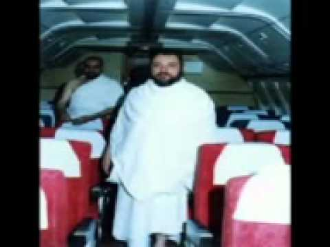 Shaheed Baqirul Hakeem by  abidjawadi video