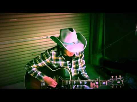 Brad Paisley - Is It Raining At Your House