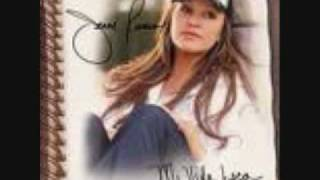 Watch Jenni Rivera El Bato Gacho video