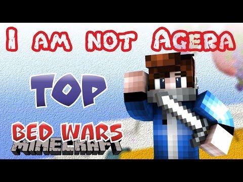 САМЫЙ ТОПОВЫЙ ПИРАТСКИЙ СЕРВЕР ДЛЯ БЕДВАРСА [Bed Wars DMS Minecraft Mini-Game]