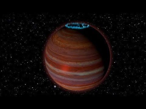 मिल्की वे में हुईं कुछ रहस्यमयी घटनाएं  Top 10 Wonders Recently Discovered In The Milky Way Milkyway