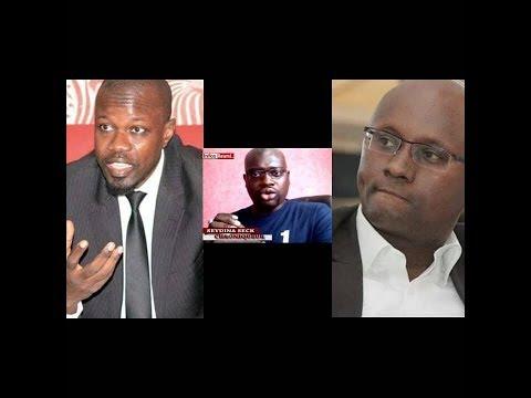 chronique d'actualité du 02 Octobre 2018 revient sur les attaques contre SONKO et tire sur Moussa SY
