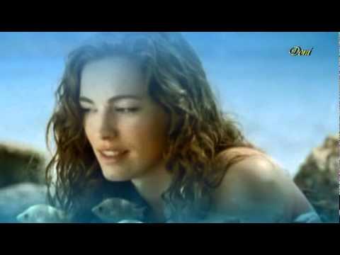 Jade Redd - The Siren
