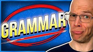 Free Online Grammar Checker: Grammarly Review Free Version (2019)