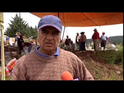 Exigen justicia por accidente en la Naucalpan-Toluca