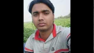 Lal Miah Boyati Amgerm Baul Song By- Shamim Khan (1)