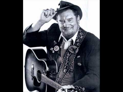 BoxCar Willie - We Made Memories