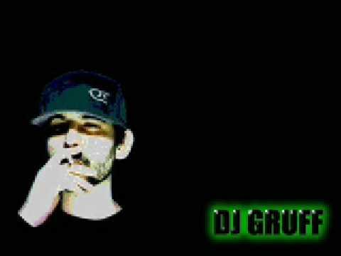 DJ GRUFF sucker per sempre