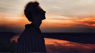 Musica para dormir profundo (excelente) bellisimo atardecer - meditacion - anti estres #