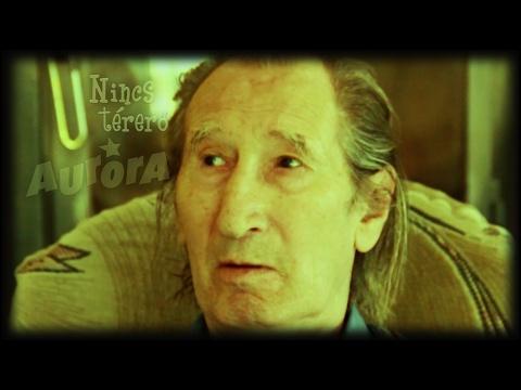 Aurora - Nincs Térerő.  Videoklip (HQ) 2013.