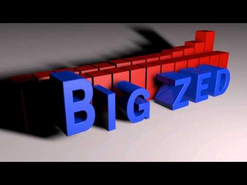 intro big zed