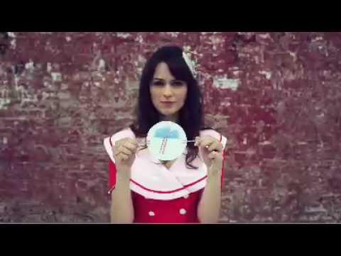 Emilie Simon - Dreamland