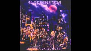 Watch Blackmores Night Past Time With Good Company video