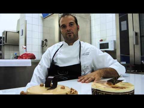 Intervista a Giovanni Cappello