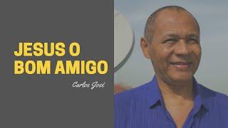 Vídeo 303 de Cantor Cristão