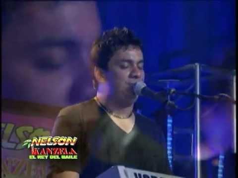 Gil Rivera Y Su Grupo Gitano Popurri Emmanuel Mp3 Download