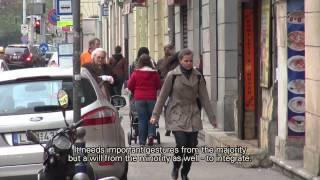 All for Hungary [english subtitles]