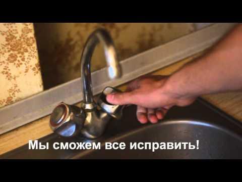 Современная Россия - социальная реклама