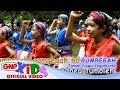 download lagu Gumregah - Taman Siswa Yogyakarta mp3