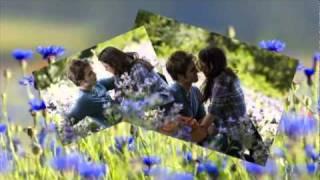 Watch Eric Bogle Cornflower Blue video