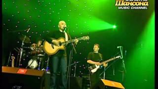 Сергей Трофимов - Ой братцы