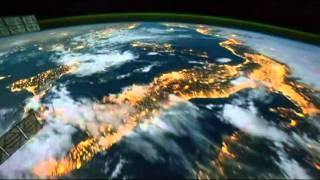 Watch Chris Cornell Time video
