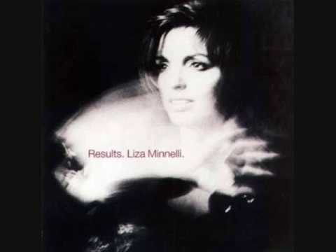 LIZA MINNELLI - MONEY MONEY LYRICS