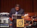 Pastor Dawit Molalign video