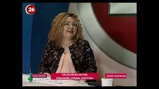 Tüketirken | Dr.Selvihan Beysel