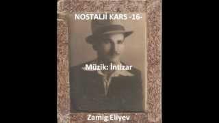 NOSTALJİ KARS 16