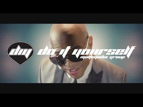 Chris Willis - No One Can Replace You (feat. Purple Aura & Akon)