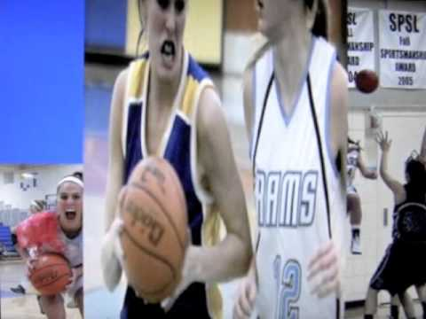 2011-12 Tahoma Basketball Varsity Banquet Slideshow