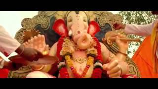 download lagu Ganapati Bappa Moriya - Abcd 2013 Ganesha Chaturthi Special gratis