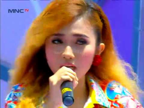 Desy Ningnong Gemu Fa Mi Re - Gentara Boyolali (25/9)